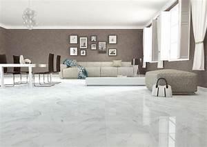 Marble Look Flooring Marble Effect Gallery Grey And