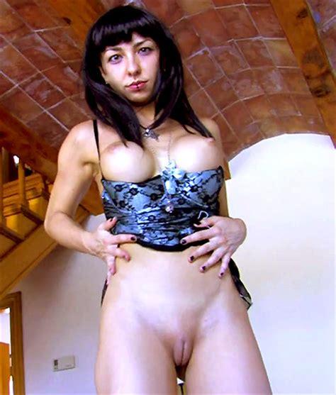 Mi Debut Porno