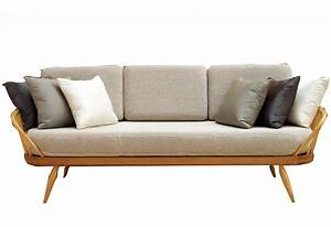 Www Sofa Com : originals studio couch designed by lucian ercolani ~ Michelbontemps.com Haus und Dekorationen