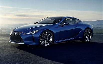 Lexus Lc 500 Structural Wallpapers Phone Lc500