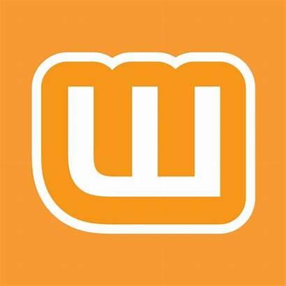 Wattpad App Stories User