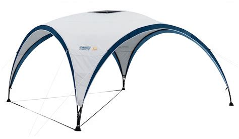 Coleman Event 14 Gazebo The 5 Best Gazebos For Cing In Australia For 2019