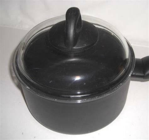 megaware cookware ebay