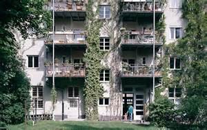 balkon anbauen altbau balkon anbauen altbau kosten innenräume und möbel ideen
