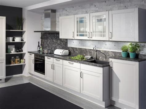 cuisine marbre  modeles  tous les prix