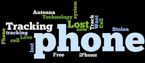 free cell phone tracking free apps for cell phone tracking mixegoto
