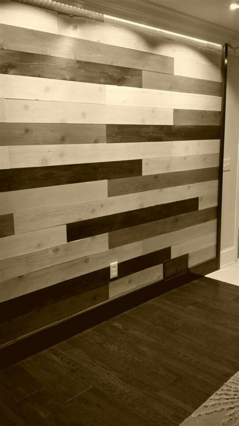 wooden boards for walls 45 best images about painted wood walls and trim on pinterest stains reclaimed wood wall art