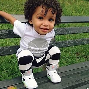 Little boy fashion☻ | *|Baby Fever | Pinterest | Boy ...