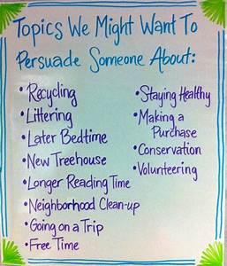 Interesting persuasive speech topics for grade Persuasive ...