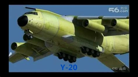 aviones de carga mas grandes del mundo youtube