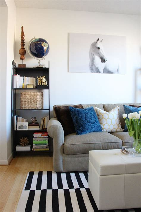 Southern Bedroom interior design guest room amp studio splendor styling