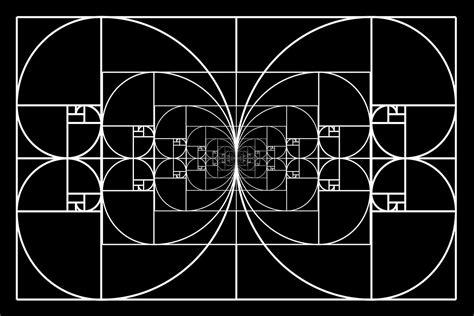 golden proportion in design most memorable golden ratio exles in modern art widewalls
