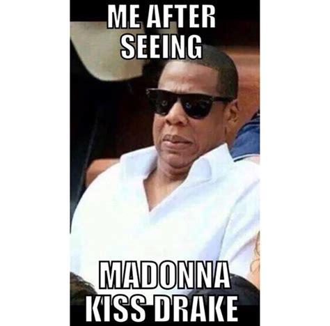 Kiss Ass Meme - fun with photoshop