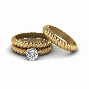wedding rings matching wedding band sets trio wedding With wedding rings bands sets