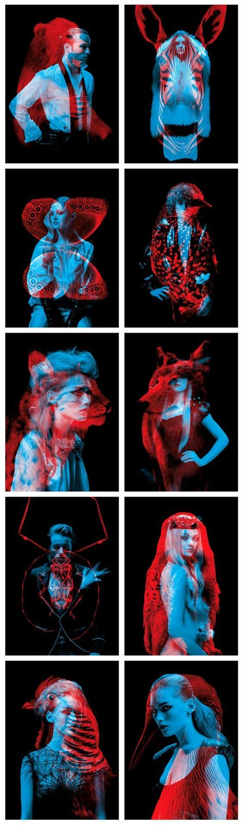 multiple personality disorder images  pinterest