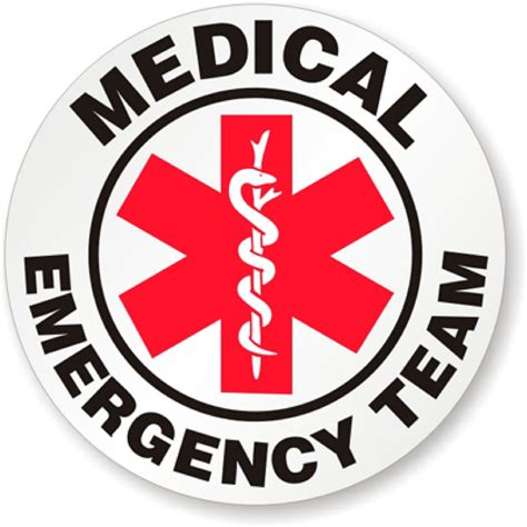 Medical Emergency Sticker  Safetykorem. Computer Programming School Paint Spill Kits. Best Online Data Backup Service. Binge Eating Treatment Centers. Family Dentistry Fredericksburg Va. Fax Without Phone Line Ace Load Balancer Wiki. Mercury Insurance Quote Reach Forklift Rental. Freon Air Conditioner Cost Onsite It Support. Check Your Credit Report Scorpion Pest Control
