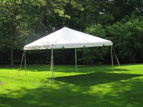 table top canopy tent valley tent tents