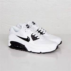 Nike air max dam