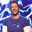 Chris Martin [Coldplay] Bio, Height, Age, Net worth, Wife ...