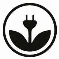 Autark Leben In Deutschland : geho solartechnik unser unternehmen ~ Indierocktalk.com Haus und Dekorationen