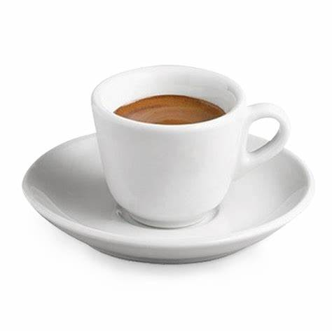 Coffee is a brewed drink that is made from roasted coffee beans that are extracted from the seeds and berries of the coffee plant. Cup, Mug Coffee PNG Image - PurePNG | Free transparent CC0 PNG Image Library