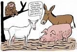 Satire for 2016 - Page 6 - Politics Forum.org | PoFo