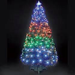 fibre optic christmas tree fibre optic christmas trees quot o christmas tree quot