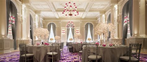 meetings   event venues london corinthia