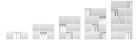 Regale Für Bücher by B 252 Cherregal Quadratisch Bestseller Shop F 252 R M 246 Bel Und