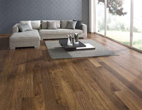 s g flooring is engineered flooring better than laminate