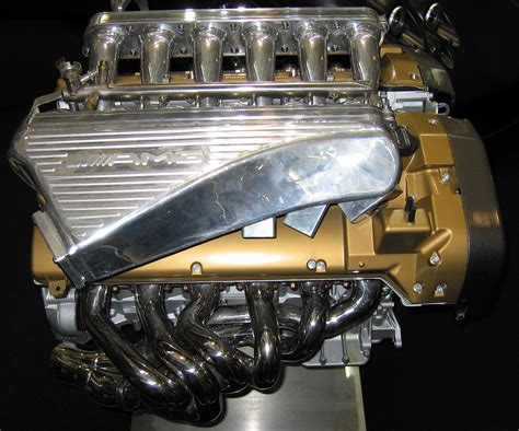 pagani huayra amg engine file pagani zonda f engine amg v12 7 3l jpg wikimedia