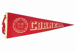 30 best sweaters images on pinterest letterman sweaters for Cornell letter sweater