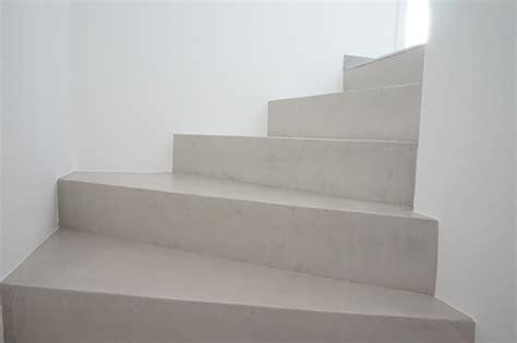 Beton Putz Innen by Robert Mergl Farbe Kunst Putz Fugenlose Oberfl 228 Chen