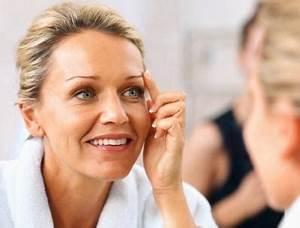 Гипертония и отек лица