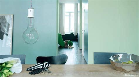 cuisine formica vintage nuancier de couleurs avec le vert d eau achatdesign