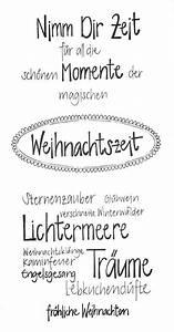 Weihnachtswünsche Ideen Lustig : herzensgruesse mit handgemachten karten freude ~ Haus.voiturepedia.club Haus und Dekorationen