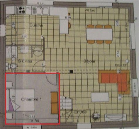chambres d h es org dessiner des plans fonctionnels conseils thermiques