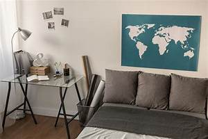 What, Are, The, Best, Ways, Of, Creating, Cool, Dorm, Wall, Decor, On, The, Cheap