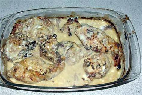 recette de lapin a la moutarde par 212 d 233 lices de nanou