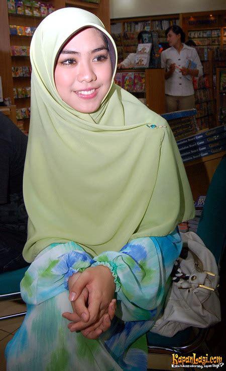 Foto Oki Setiana Dewi Nomor Foto Foto Bugil Bokep 2017