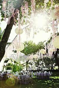 awesome idee deco theme jardin images amazing house With charming deco de terrasse exterieur 9 deco maison geek