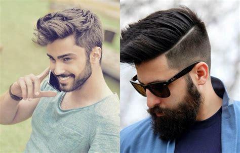 Fresh & Stylish Mens Undercut Beards 2017 Scalp Hair Growth Kozaburo Studios Barrets Loss Reasons Female In Hindi Vac Toppik Fattener Beijing Airport Salon
