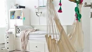 Das Coolste Kinderzimmer Der Welt : die sch nsten ideen f r dein ikea kinderzimmer ~ Bigdaddyawards.com Haus und Dekorationen