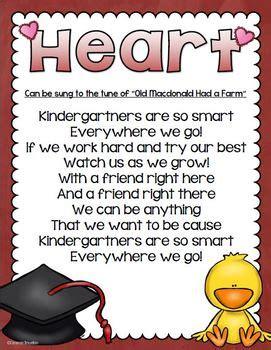 kindergarten graduation end of the year poems nursery 160   original 3150323 2
