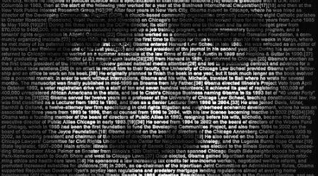 10 Best Text Portrait Ideas Images On Pinterest Portrait