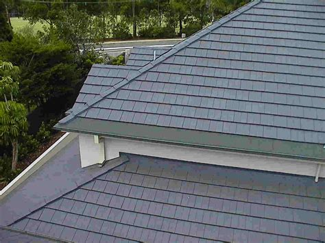 roofing materials flat roof materials the flat roofing materials employed are among the most advanced