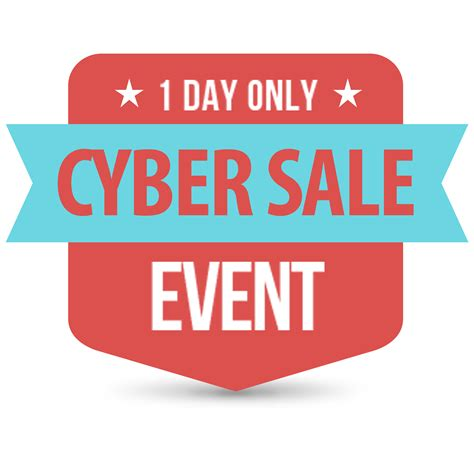 cyber monday l deals black friday cyber monday deals tobacco road tours