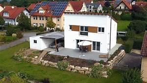 Living Haus Erfahrungen : albert haus erfahrungen familie bauer mahlmeister youtube ~ Frokenaadalensverden.com Haus und Dekorationen