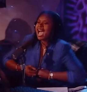 how_beautiful_was_robin_quivers_in_the_1990s - Devtome