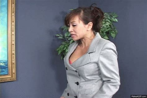 asian milf gets a hot and sweaty fucking asian tv xxxx